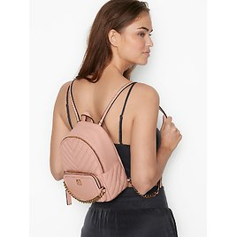 The Victoria Small Backpack - Victoria's Secret - Beauty