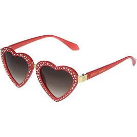 66% Off for Betsey Johnson Stella