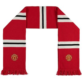 Manchester United Store