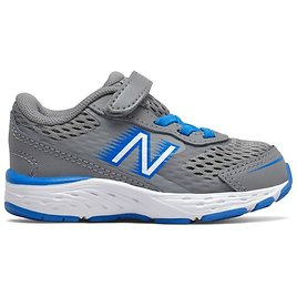 Joe's New Balance Outlet