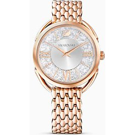 50% Off Select Watches