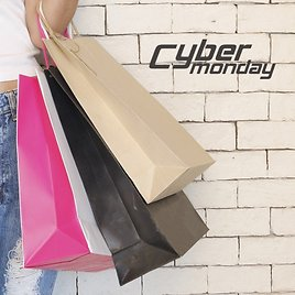 Best In-Store & Curbside Pickup Deals for Cyber Monday 2020