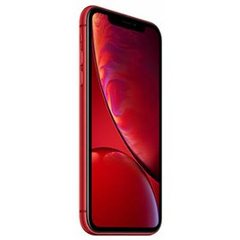 Apple IPhone XR - 256GB - (PRODUCT)RED (Unlocked) A1984 (CDMA + GSM) for Sale Online