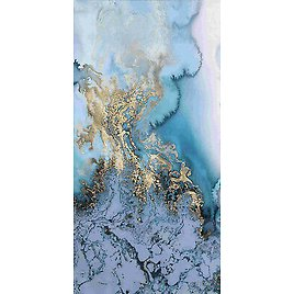 Large Wall Art Picture Print On Canvas Modern Abstract Painting Living Room Deco