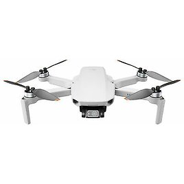 DJI Mini 2 Foldable Drone 4K Video Quadcopter with 3-Axis Gimbal CP.MA.00000312. 190021030824