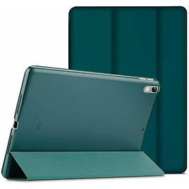 """Smart Magnetic Flip Stand Front+Back Case Cover for IPad 2/3/4 9.7Mini 10.2""""10.5"""