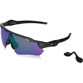 Up to 50% Off Select Oakley Sunglasses