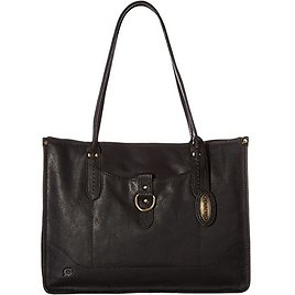 61% Off for Bronco I Large City Tote