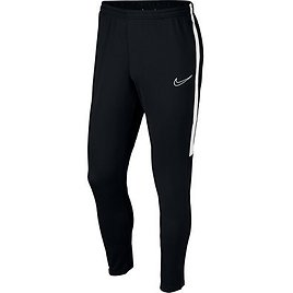 Nike Men's Academy Dri-FIT Tapered Soccer Pants & Reviews - All Activewear - Men