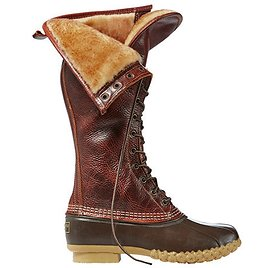 """25% 