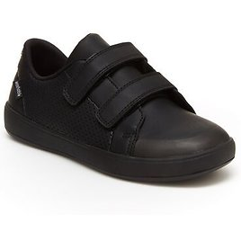 Made2Play® Jude Sneaker
