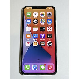 Apple IPhone 11 Pro Max - 512GB - MINT Condition Space Gray (Factory Unlocked) 190199380639