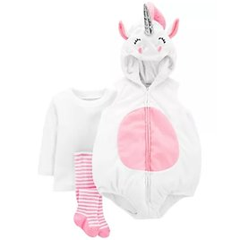 Carters Costume ( 4 styles)