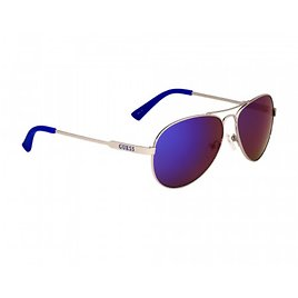 Guess Sunglasses Online For Men and Women ( Various Styles) | Discount Sale - Certified Watch Store