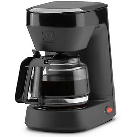 Toastmaster Coffee Maker - Capacity 5 Cup - NEW