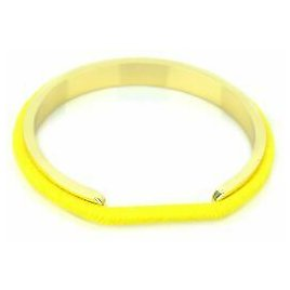Details About Rubber Band Holder GOLD Bracelet Hair Tie Rubbers Girls Beauty Accessories