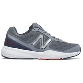 New Balance MX517-V1 On Sale - Discounts Up to 40% Off On MX517RB1 At Joe's New Balance Outlet