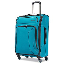 American Tourister 24 Inch Lightweight Luggage