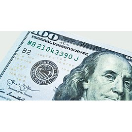 $600 Stimulus Check, $1,200 or Nothing? What's Going On with The Relief Package Today