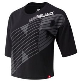 New Balance WT03510 On Sale - Discounts Up to 45% Off On WT03510BK At Joe's New Balance Outlet