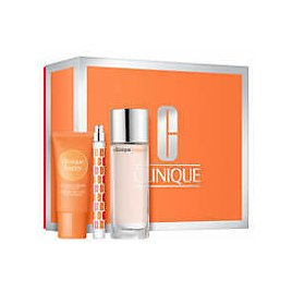 Clinique Wear It and Be Happy