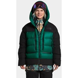 Women's A-CAD Down Jacket   Free Shipping   The North Face