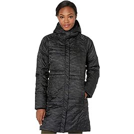 41% Off for Ruby Falls™ Down Mid Jacket
