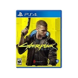 Select Next-Gen PS5 or Xbox Series X|S Games: Cyberpunk 2077, CoD: Cold War
