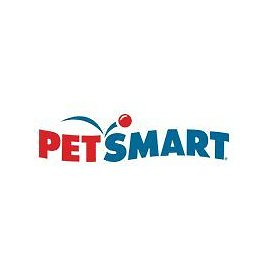 Prevue Pet Products Classic Round Bird Cage | Bird Cages | PetSmart