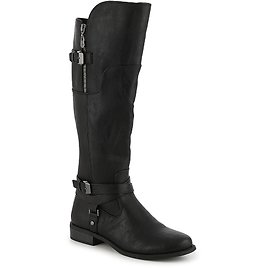 GBG Los Angeles Hilight Riding Boot