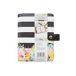 Creative Year Personal Bliss Planner By Recollections™