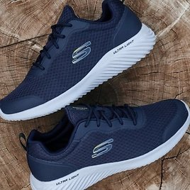 Up to 50% Off Skechers