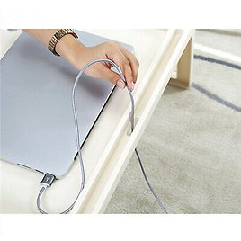 Folding Lap Desks Portable Laptop Bed/sofa Table Pad Cup Reading Tray Stand Home