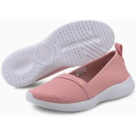 Adelina Pack Women's Ballet Shoes