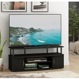 """Lansing TV Stand for TVs Up to 55"""""""