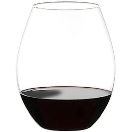 Riedel® Stemless Wine Glasses (Set of 4)
