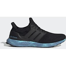 Adidas ULTRABOOST 4 DNA IN COLOR Shoes - Black   Adidas US