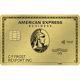 Up to $30 in Statement Credits Each Month - Amex & Paypal
