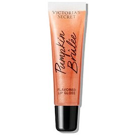 Limited Edition Flavors of Holiday Lip Gloss - Victoria's Secret - Beauty