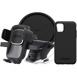 Extra 20% OffThe Latest Cell Phone Accessories