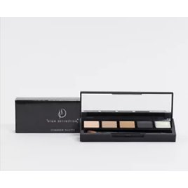 HD Brows Eye&brow Palette in Bombshell | ASOS