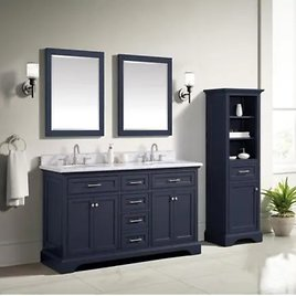 Up to 45% Off Select Bath