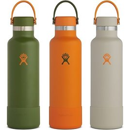 Hydro Flask Timberline 21-Oz Bottle (2 Colors)