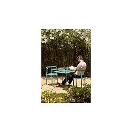 Rhys Outdoor Dining Chair