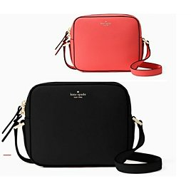 Kate Spade Surprise Sale