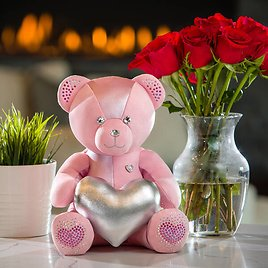 Build-A-Bear Valentine's Day Gifts