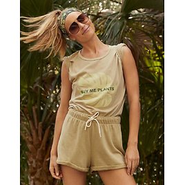 'Happy Aerie Days' Savings Event w/ $15 Summer Tees