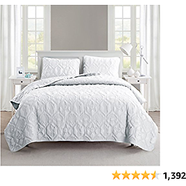 Penguin is My Spirit Animal Quilt TH496 King All-Season Quilts Comforters with Reversible Cotton King//Queen//Twin Size Best Decorative Quilts-Unique Quilted for Gifts