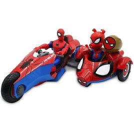 $6.98 & Up New Markdown Sale Toys