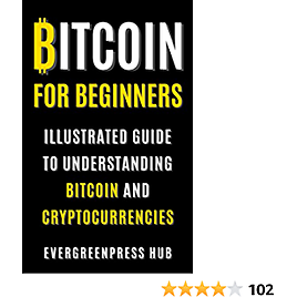 Bitcoin for Beginners Kindle Edition